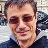 Актер Алексей Макаров распугал посетителей кафе (ФОТО)