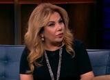 Звезда Comedy Woman Марина Федункив 13 лет боролась с мужем-наркоманом