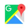 """Google переименовал """"Управление Гестапо Восточной Пруссии"""" в Калининграде"""