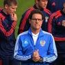 РФС погасит задолженность перед Капелло в ближайшие дни