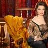 Помолодевшая Наташа Королева показала грудь (ФОТО)