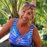 60-летняя Лариса Копенкина стала совсем неузнаваемой после очередной пластики