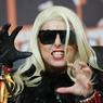 Леди Гага впервые призналась, что была изнасилована продюсером