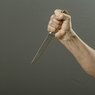 Один из подозреваемых в ритуальном убийстве в Тбилиси сознался в каннибализме