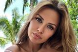 """""""Она понимает, что я урою ее"""": Виктория Боня заявила, что Собчак боится с ней ссориться"""