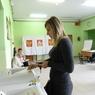 В регионах РФ началось голосование на выборах губернаторов