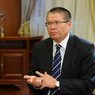 Улюкаев полагает, что Роснефть может справиться с проблемами сама