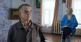 Собчак объяснила скандальное интервью с маньяком