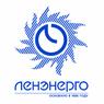 """В офисах """"Ленэнерго"""" и банка """"Таврический"""" проводятся обыски"""