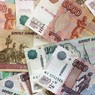 Минимальное пособие по безработице планируется увеличить до 4,5 тыс рублей, но ненадолго