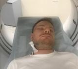 В Перми завели уголовное дело после избиения Dj Smash
