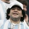 Марадона готов возглавить сборную Венесуэлы