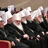 """РПЦ не станет менять текст молитвы """"Отче наш"""" вслед за Ватиканом"""