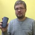 Для YotaPhone2 наступил черный вторник