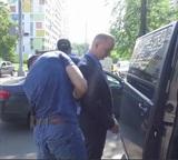 Задержание Ивана Сафронова: новые детали