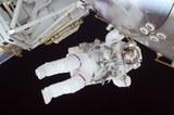 Марихуану брать в космос без толку: не работает