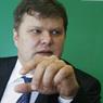 Митрохин: Навальный — это проект олигархов