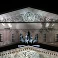 Махар Вазиев вступает в должность директора балета Большого театра