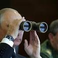 Какая армия нужна России сегодня?