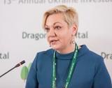 На Украине возбуждено уголовное дело о поджоге дома экс-главы нацбанка страны