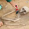 Как выглядели наши предки из Каменного века?