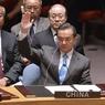 Почему нарушители прав человека рвутся в Совет по правам ООН?