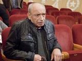 Неповторимость его харизмы: актер Дмитрий Дюжев рассказал, каким запомнился Валентин Гафт