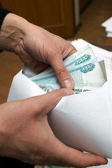 Путин: Реальные зарплаты россиян выросли на 5,5%