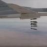ВВС Ирака нанесли удары по позициям боевиков в Сирии
