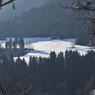 Турист погиб на горнолыжном курорте в Кузбассе, задохнувшись в снегу