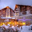 Болгария: объявлен лучший горнолыжный отель года