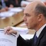 Силуанов считает, что РФ не сможет рассчитывать на внешние займы