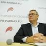 Хулиганы ответят в суде за нападение на Михаила Касьянова в Ставрополе