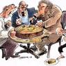 Усилия правительства отсрочили введение налога с продаж