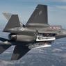 Американский суперистребитель F-35: мифы и реальность