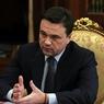 После массового отравления губернатор Подмосковья отправил в отставку главу района
