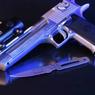 В Иркутске подростки с игрушечными пистолетами совершили два разбоя