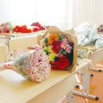 В Госдуму внесён законопроект о запрете подарков для учителей и врачей