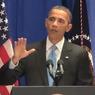 Обама отменил поездку в Майами и правильно сделал: чем там заниматься в ураган