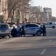 И снова стрельба в колледже: два человека погибли в Благовещенске