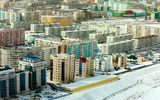 ФСБ пришла с обысками в администрацию Якутска
