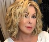 Дочери Любови Успенской предстоит еще одна операция и год реабилитации