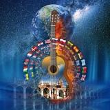 «Мир Гитары» отметит 100-летие «короля танго» Астора Пьяццоллы