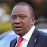 Международный суд оправдал президента Кении