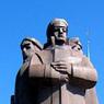 Латышские стрелки в судьбе России и Латвии
