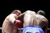 В Грозном состоится титульный бой чеченского боксера <a href=