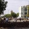 В Судане произошла новая попытка госпереворота