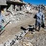 Отрезая иракцу голову в подарок Аллаху, палачи ИГИЛ говорили по-русски