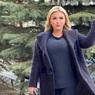 Анна Семенович: Родители Жанны Фриске имеют право, потеряв дочь, не терять еще и внука
