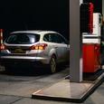 Правительство и нефтяники подписали соглашение о ценах на топливо